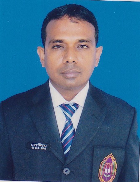 mr md zaidul hasan Service s/l name id no designation zone job location contacts e-mail id skype for business id 1: cbo_service@ nmlcustomercarecom 2: md shahadat hossain.